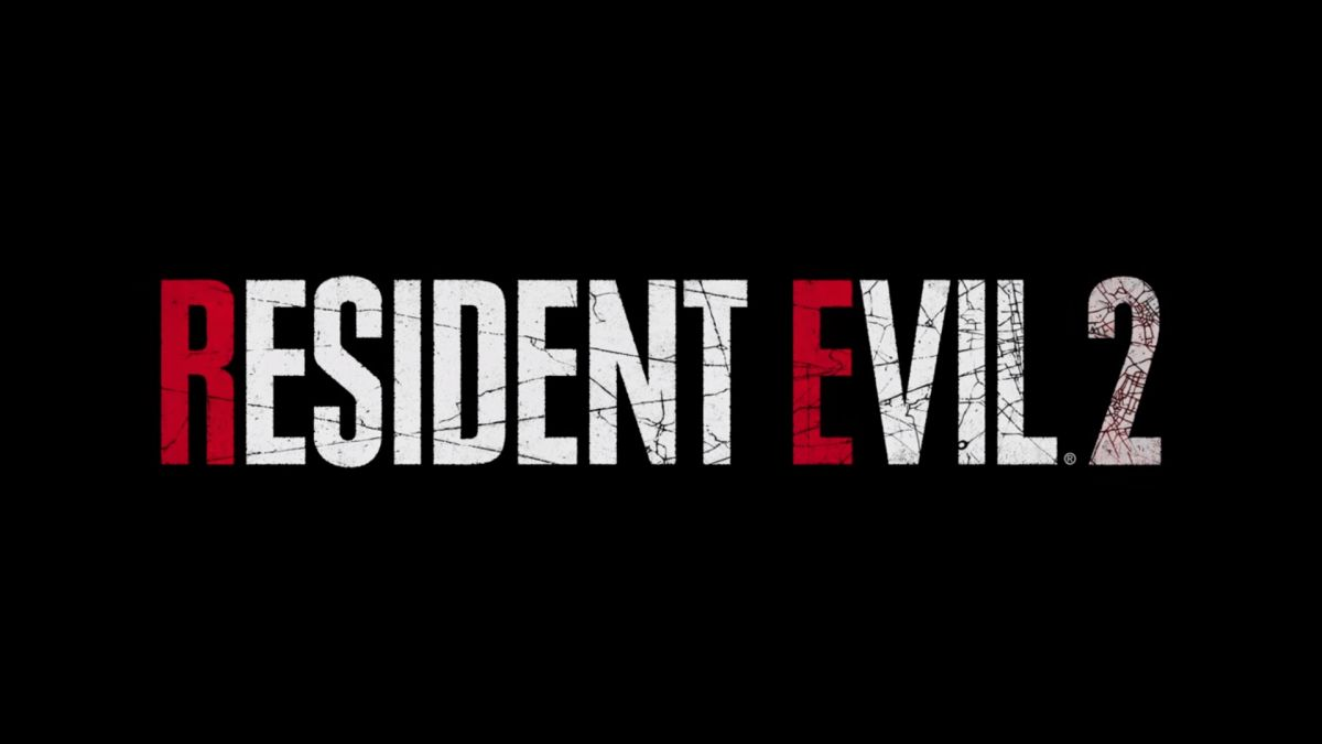Photo of Resident Evil 2 revine anul viitor