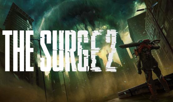 Photo of The Surge 2 a fost văzut în acțiune