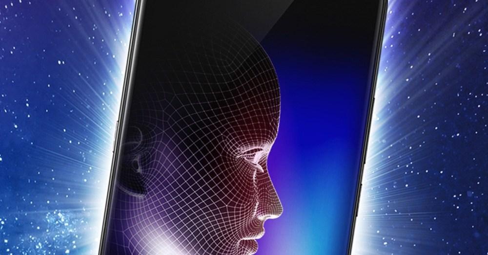 Photo of vivo anunță o tehnologie de recunoaștere facială 3D de 10 ori mai precisă decât FaceID