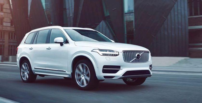 Photo of Volvo promite să aibă un auto-pilot adevărat în 2021