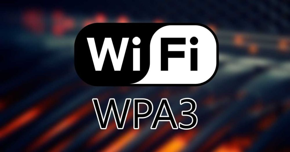Photo of Wi-Fi Alliance finalizează noul standard de securitate WPA3