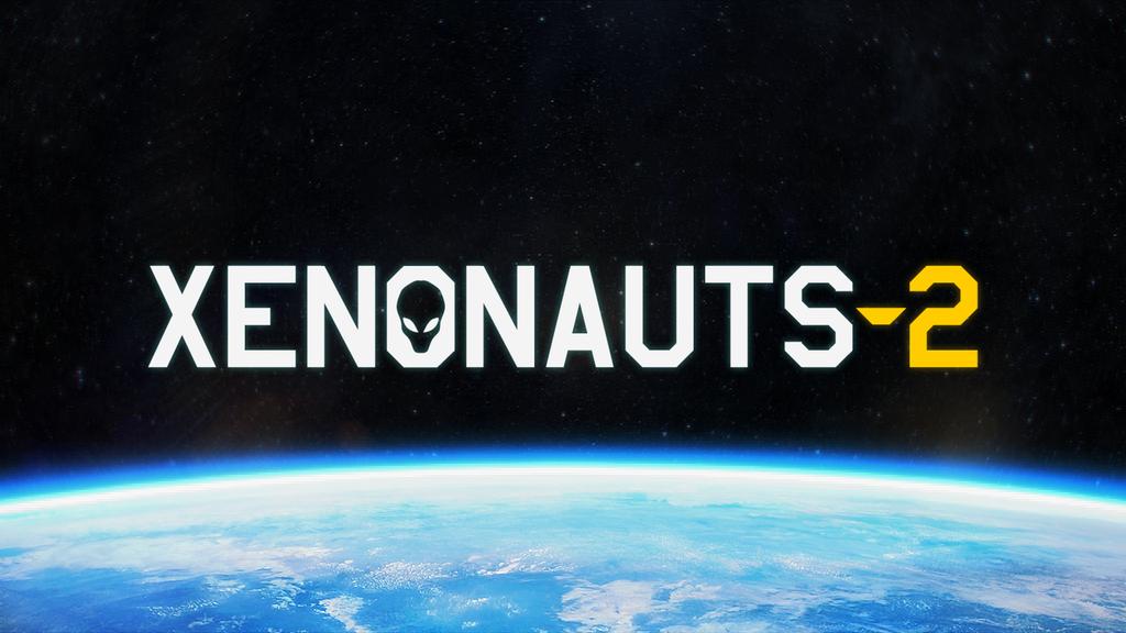 Photo of Xenonauts 2 este acum pe Kickstarter