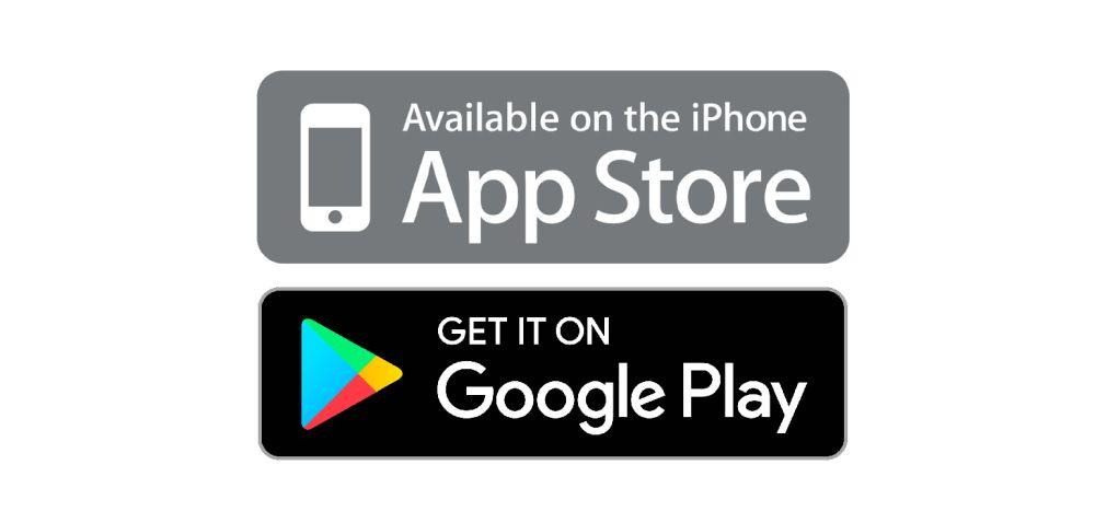 Photo of App Store are un venit dublu față de Google Play și doar jumătate din numărul de descărcări