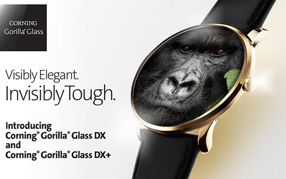 Photo of Noile modele de Gorilla Glass vor reduce reflexia luminii cu 75%