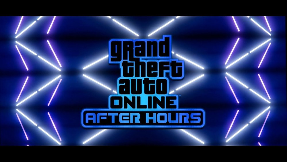 Photo of Update-ul After Hours este acum live pentru GTA Online