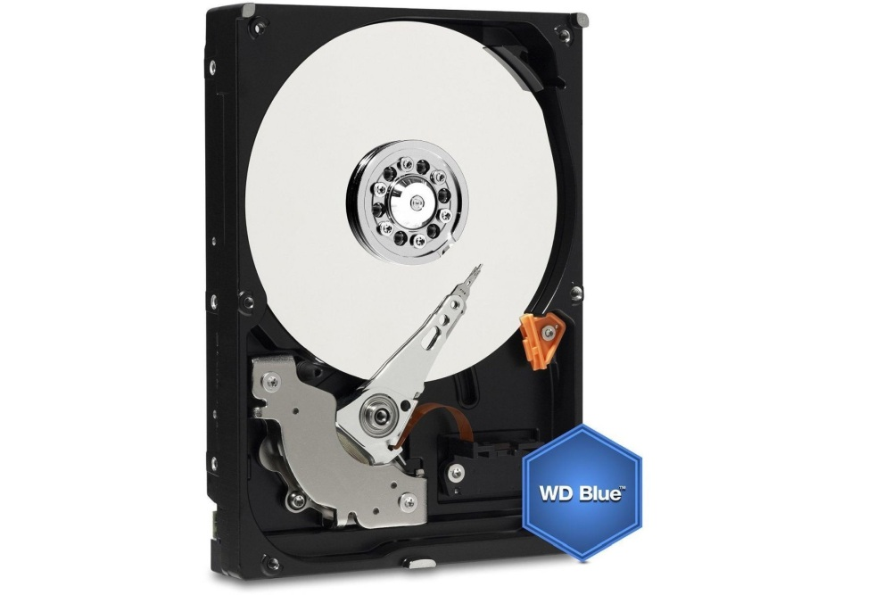 Photo of Western Digital închide o fabrică de hard disk-uri