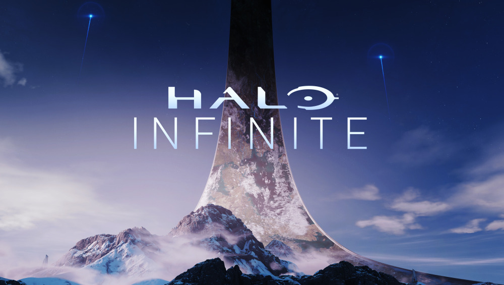 Photo of Halo Infinite va avea un motor grafic care să profite de avantajele PC-ului