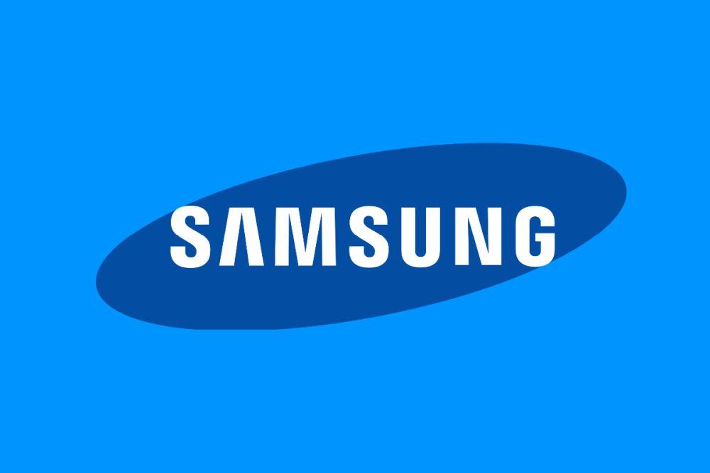 Photo of Samsung angajează expert GPU de la Nvidia pentru propria sa producție