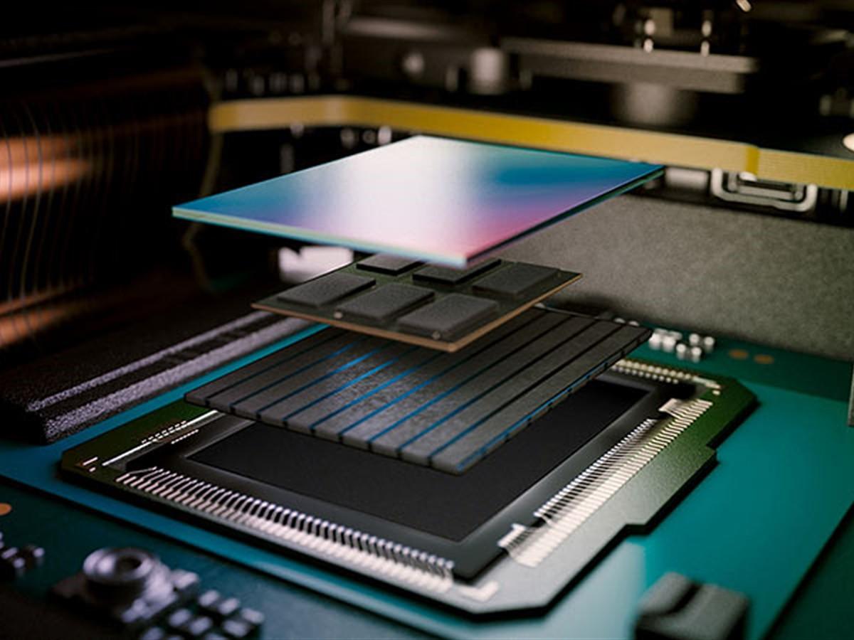 Photo of Sony prezintă noul senzor pentru camerele telefoanelor cu 48 MP