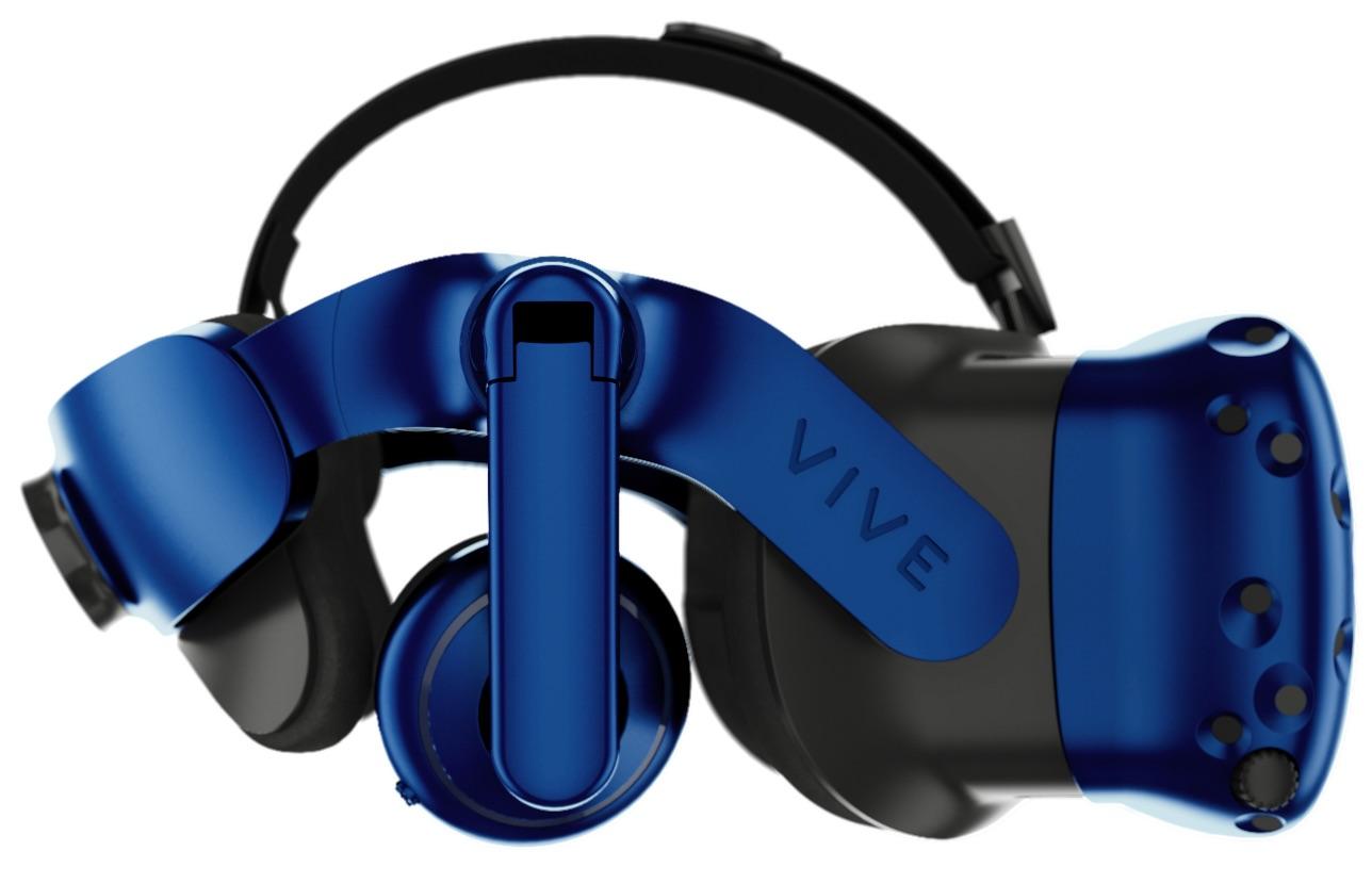 Photo of Gata, s-a terminat cu căștile VR?! Realitatea virtuala se duce in cap!
