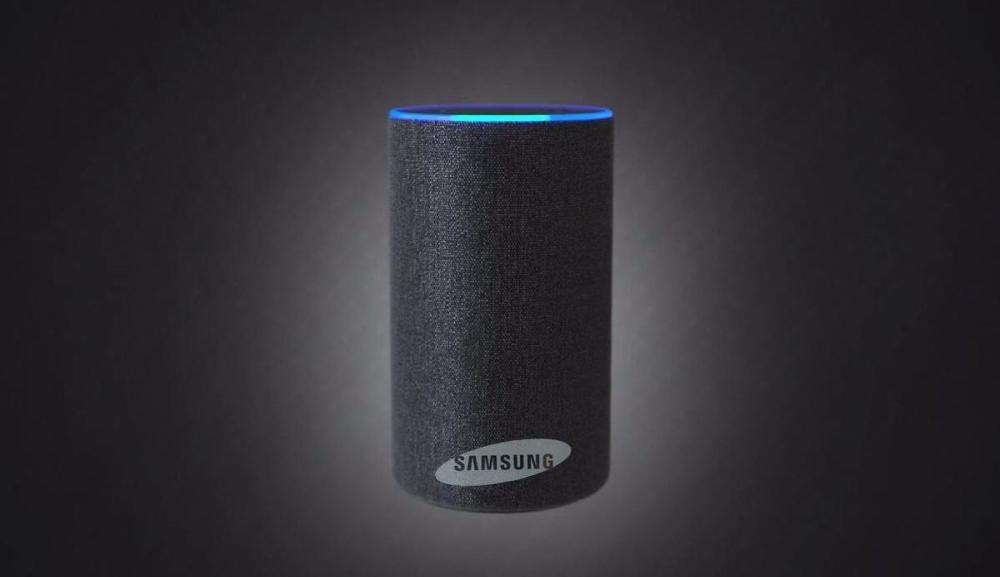 Photo of Magbee este numele viitorului smart speaker produs de Samsung