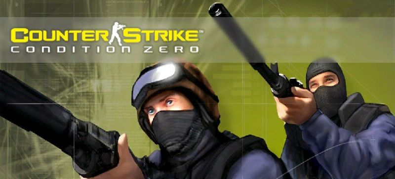 Photo of Dezastrul lui Counter-Strike Condition Zero