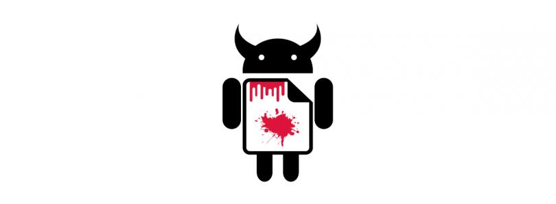 Photo of Aproape fiecare telefon Android are problemă de securitate, numită RAMpage