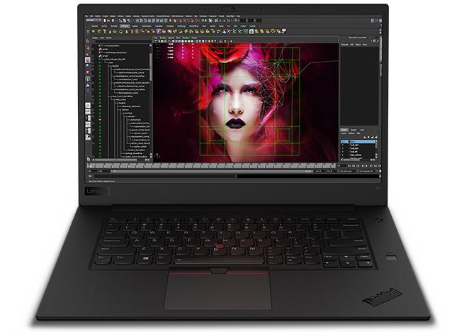 Photo of Lenovo anunță două stații de lucru portabile ThinkPad noi