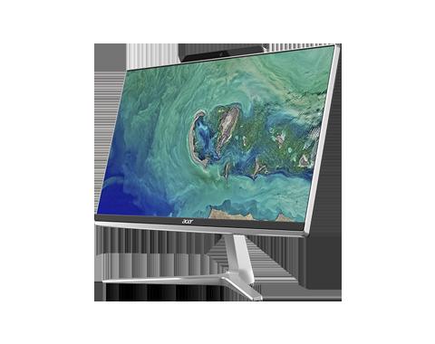 Seria de laptop-uri Aspire se îmbogățește cu un nou Acer Aspire 7. Acesta  dispune de un ecran de 15.6 inch capabil să redea rezoluția 4K 080411e128