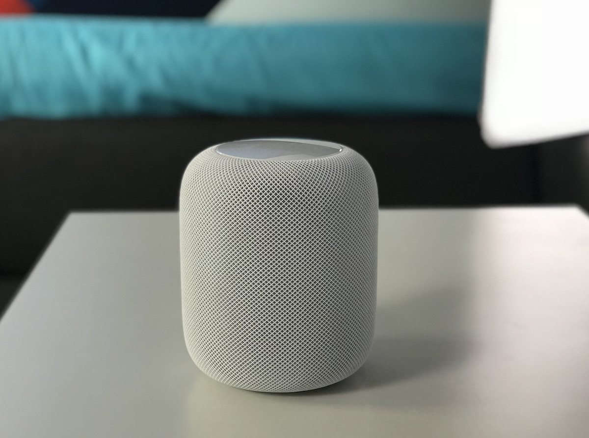 Photo of Primul hands-on review la Apple HomePod! Este la inaltimea asteptarilor noastre?