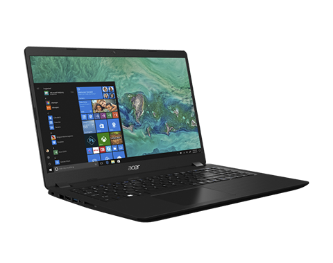 Acer anunță cel mai ușor notebook de 15 inch din lume și alte noi ... cb648e1582