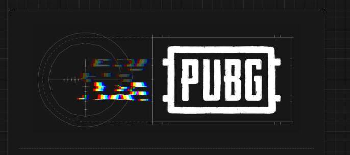 Photo of Creatorii lui PUBG promit că vor repara jocul