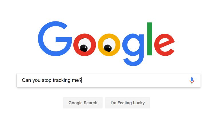 Photo of Google este acuzat de trafic secret de date