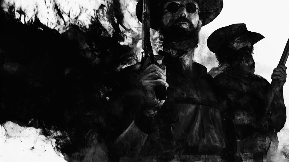 Photo of Hunt Showdown primește singleplayer
