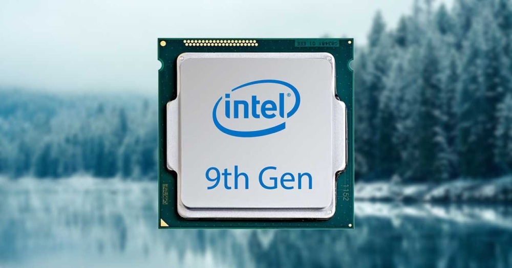 Photo of Hyperthreading face procesoarele Intel vulnerabile la furtul cheilor de criptare