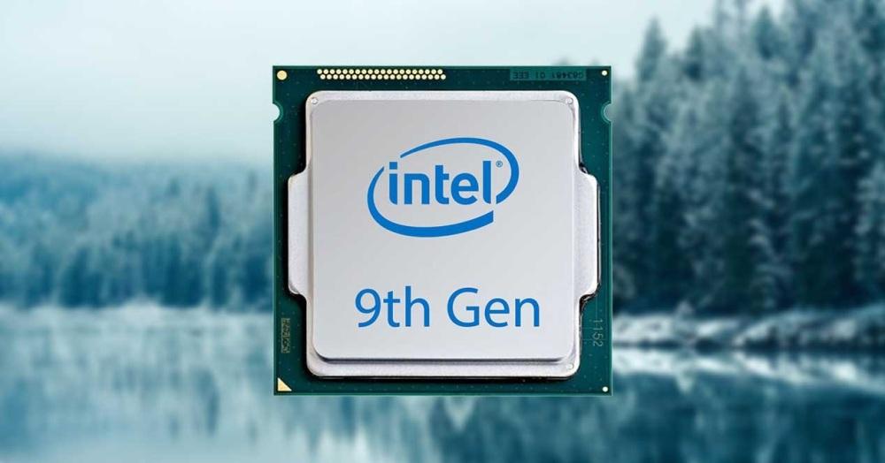 Photo of Zvon: următoarea generație de procesoare Intel apare în octombrie