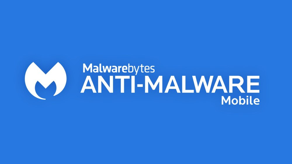 Photo of Malwarebytes, celebrul program anti-malware, sosește pe iOS