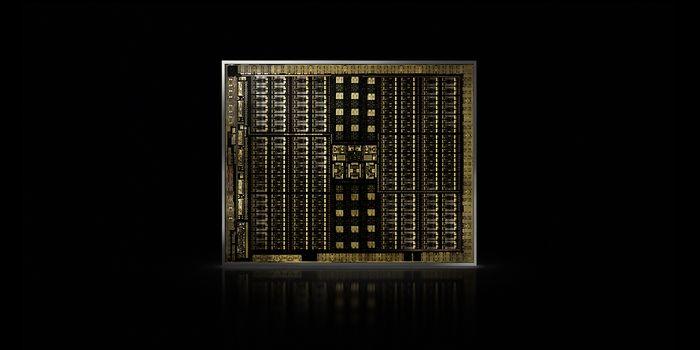 Photo of Nvidia oferă detalii despre cum funcționează arhitectura Turing pentru jocuri