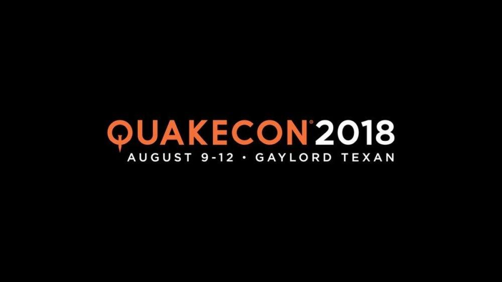 Photo of Avem reduceri pe Steam la jocurile Bethesda cu ocazia lui QuakeCon!