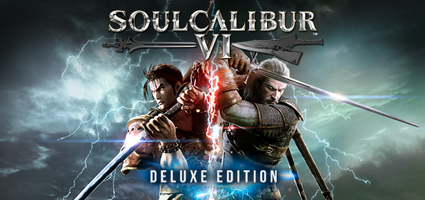 Photo of Soulcalibur 6: Cerințe de sistem