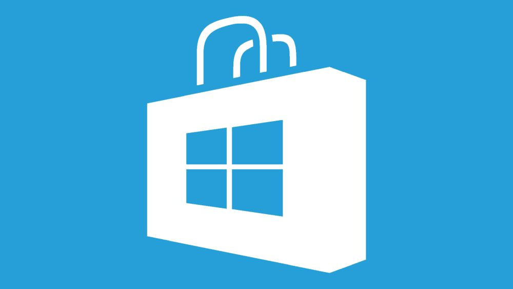 Photo of Windows Store din Windows 8 și 8.1 nu va mai oferi noi aplicații și update-uri