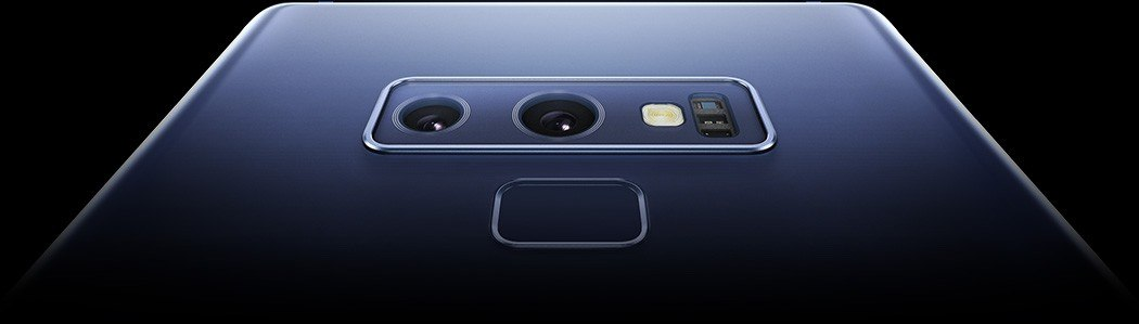 Photo of Zvon: Samsung Galaxy S10+ va avea trei camere pe spate