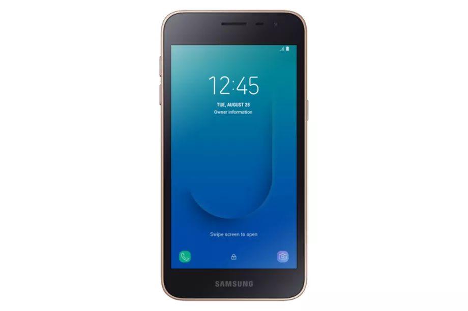 Photo of Primul telefon Samsung pentru Android Go a fost anunțat