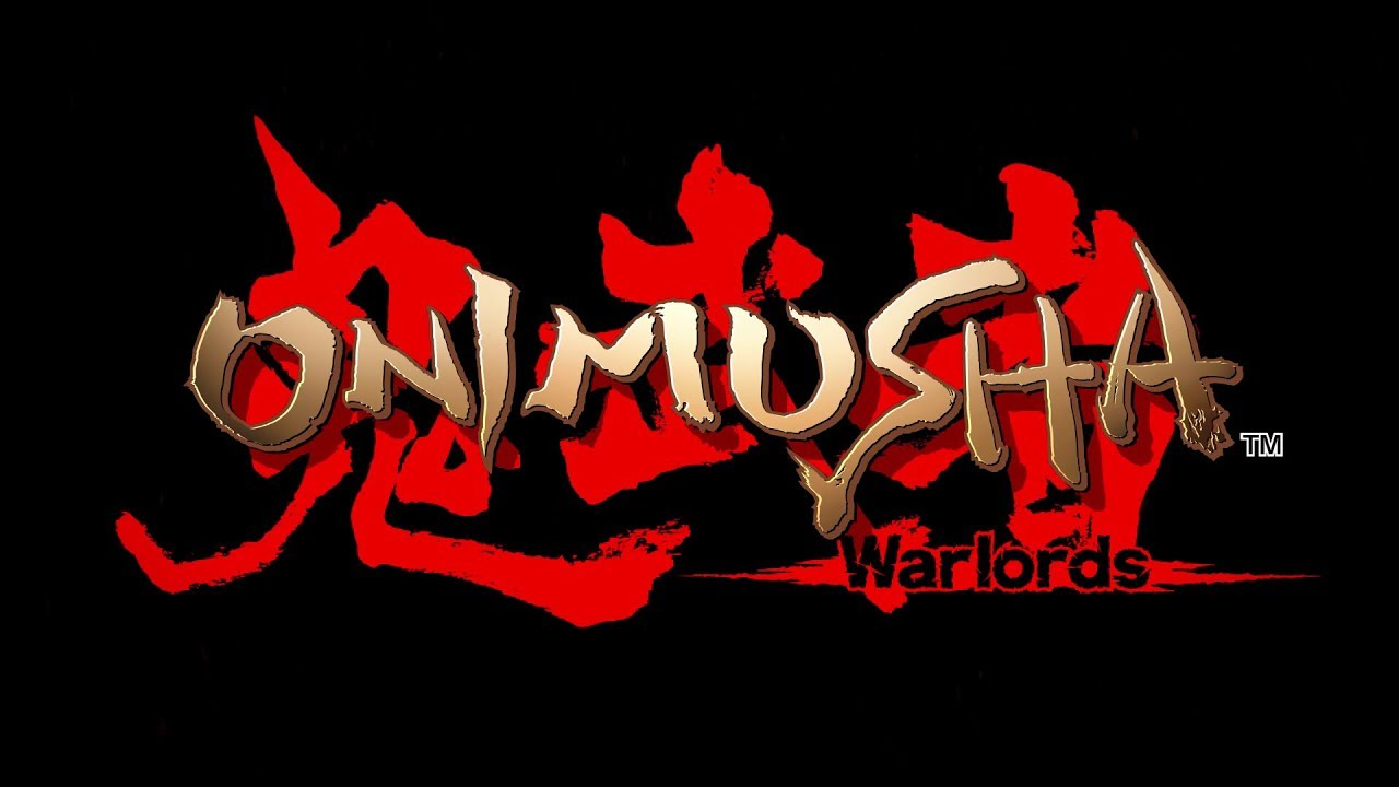 Photo of Onimusha revine cu o variantă HD
