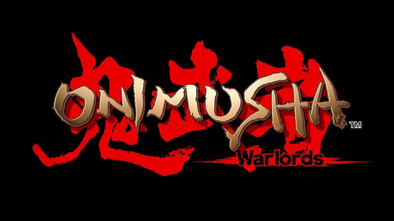 Photo of Onimusha revine cu o variantă HD