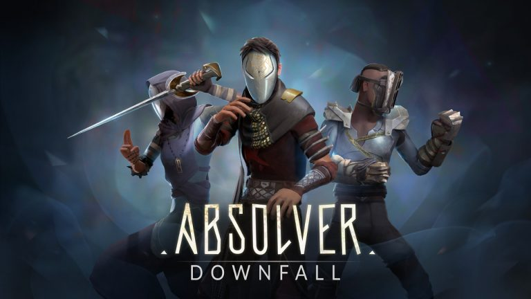 Photo of Downfall expansionul gratuit al lui Absolver, este acum disponibil