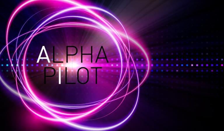 Photo of Lockheed Martin anunță AlphaPilot, un concurs de AI pentru drone