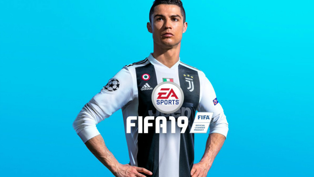 Photo of FIFA 19: Cerințe de sistem