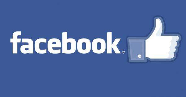 Facebook are trafic imens, insa are probleme cu businessul