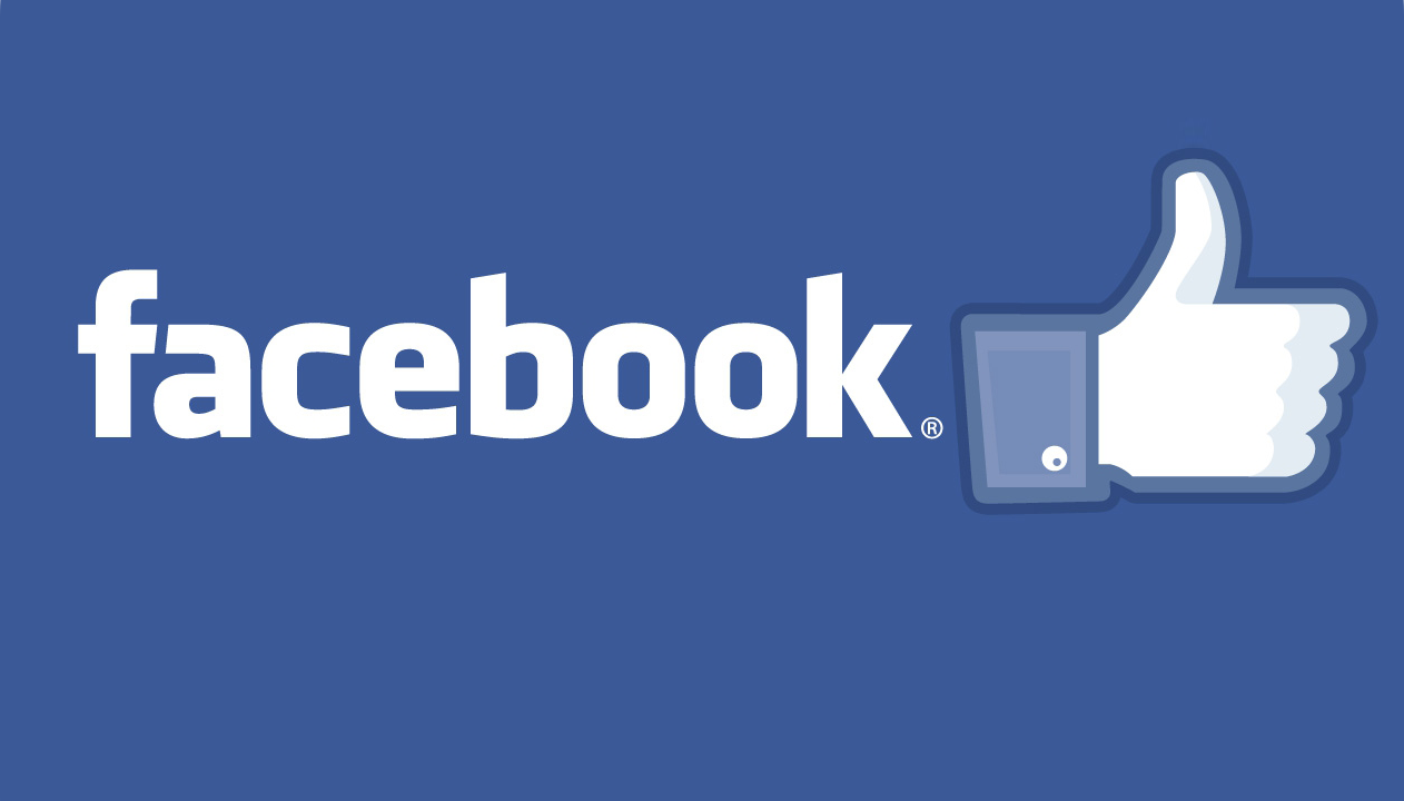 Photo of Facebook va introduce funcția de clear history