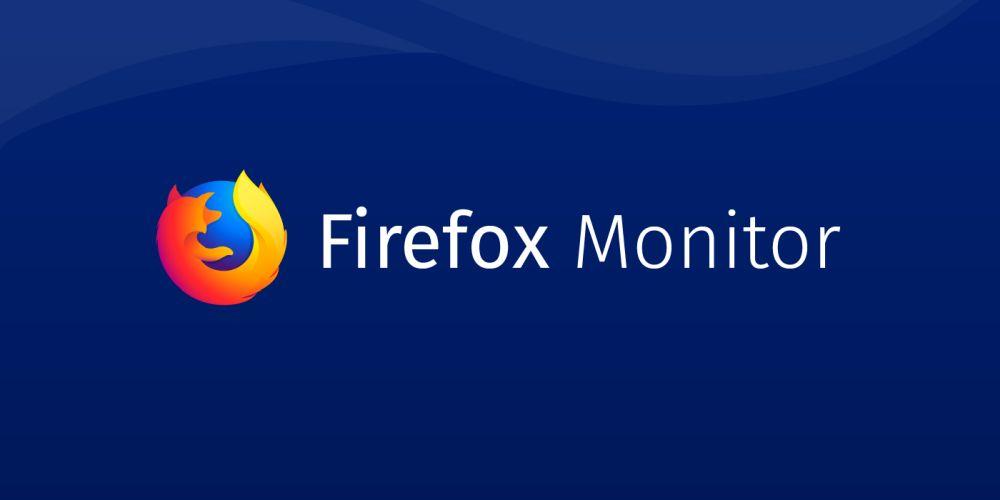 Photo of Firefox Monitor vă anunță când conturile online vă sunt compromise