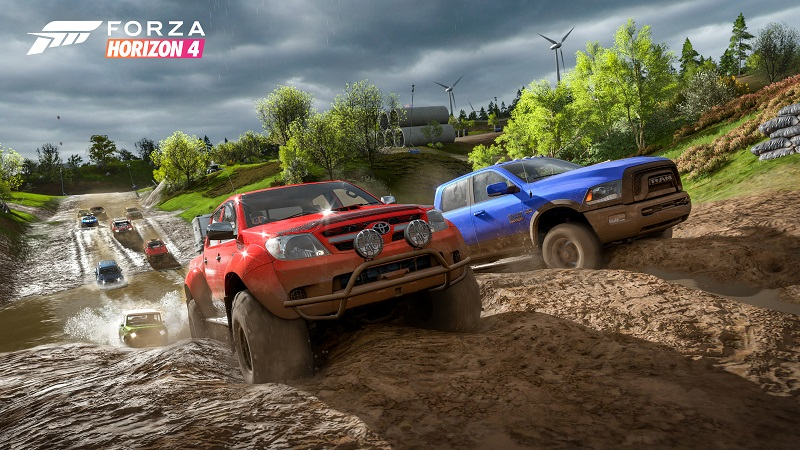 Photo of Forza Horizon 4: Cerințe de sistem