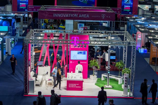 Photo of Telekom și IMWorld anunță al 7-lea an de parteneriat pentru a accelera procesul de digitalizare al României