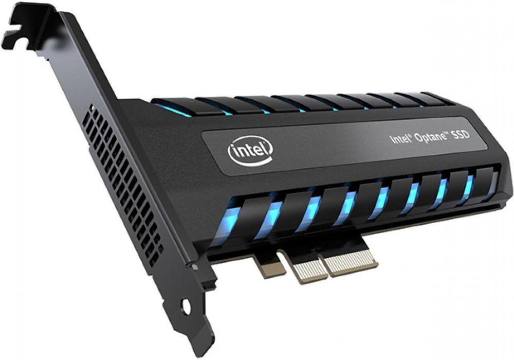 Photo of Intel lansează Optane 905P, SSD-ul de top al producătorului de 1.5 TB