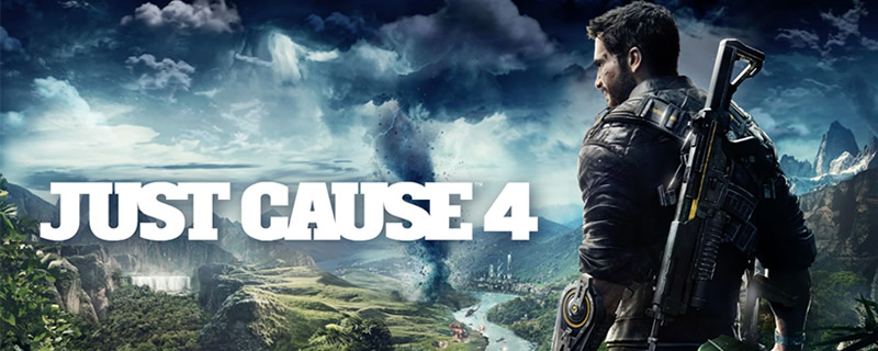 Photo of Just Cause 4: Cerințe de sistem
