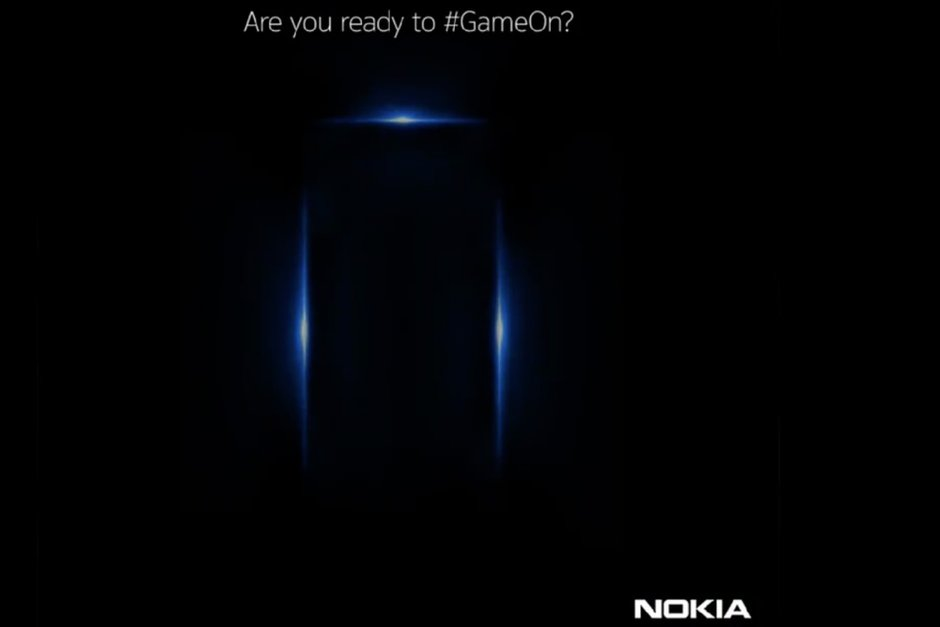 Photo of Nokia lucrează la un telefon de gaming