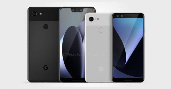 De ce avem nevoie de dispozitive Android compacte?