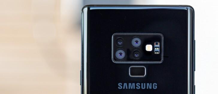 Photo of Samsung ar putea produce un telefon care va avea 4 camere