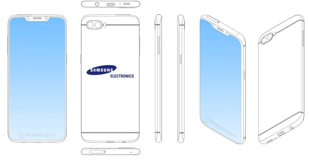 Photo of Samsung nu mai este producătorul exclusiv de ecrane pentru iPhone
