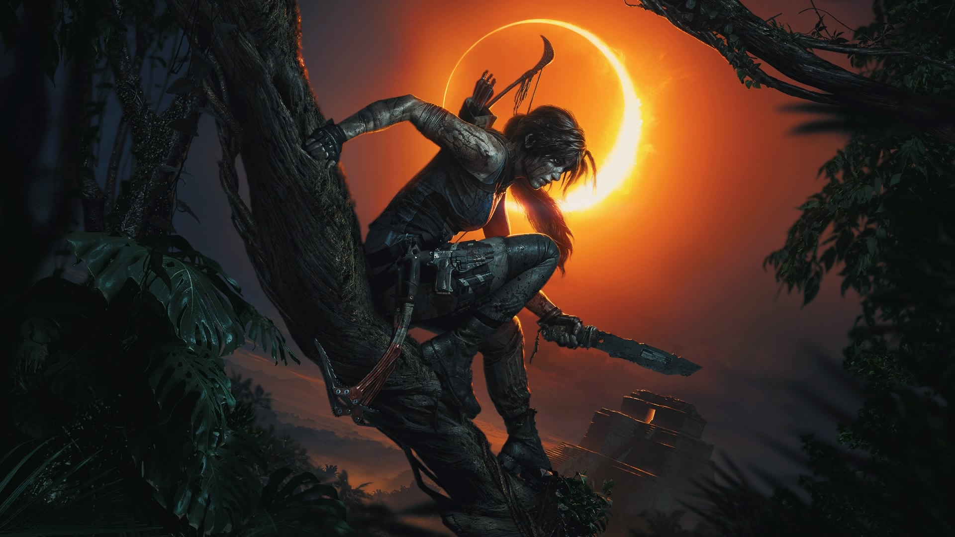 Photo of Review Shadow of the Tomb Raider: nota 8 pentru efort